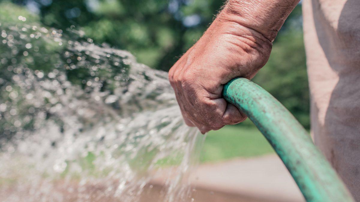 Podziemne systemy zagospodarowania wody deszczowej szansa na realne oszczednosci
